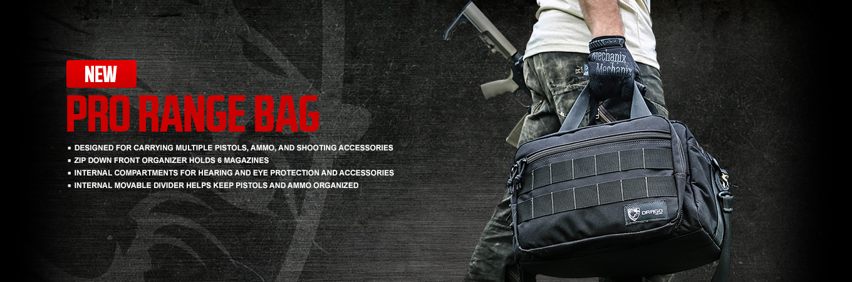 Slider-Pro-Range-Bag