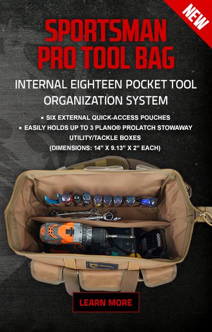 slider-mobile-sportsman-pro-tool-bag